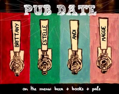 Pub Date #17