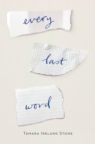 Every Last Word
