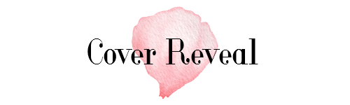 Cover Reveal – Imprison the Sky by A.C. Gaughen {giveaway}