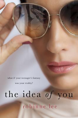 Review: The Idea of You – Robinne Lee