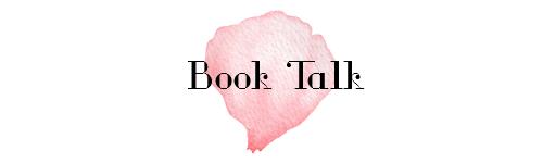 Book Talk – The Near Misses