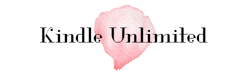 Kindle Unlimited – Is It Worth It?