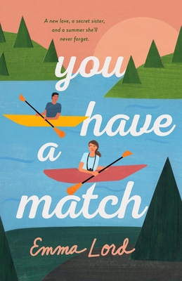 Review: You Have a Match – Emma Lord